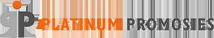 Platinum Promosies Logo